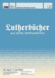 Lutherbuecher_UB_Plakat_WEB-1