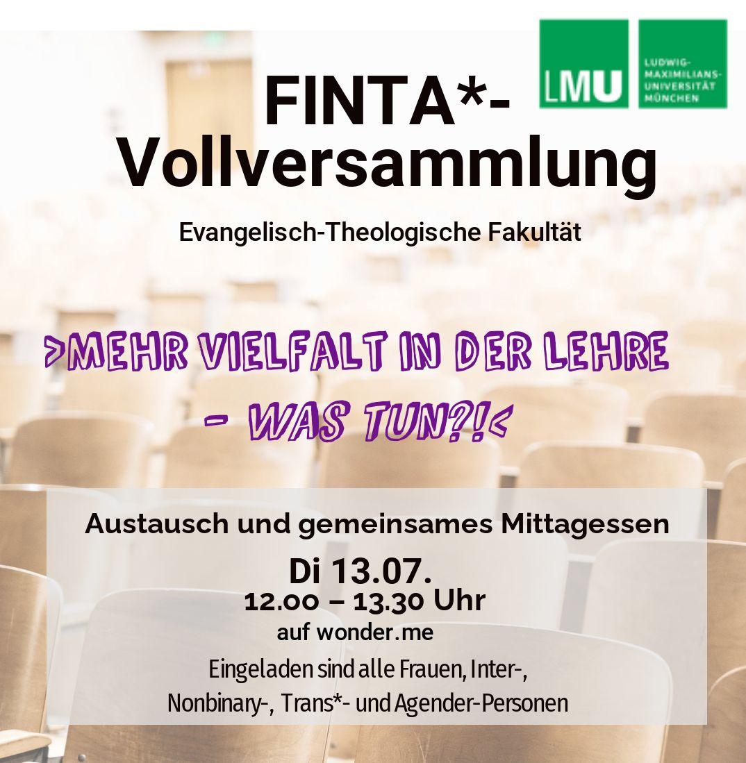 FINTA VV Juli 2021 (1)